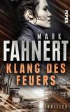 Cover von: Klang des Feuers