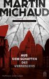 Cover von: Aus dem Schatten des Vergessens