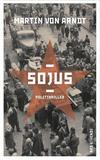 Cover von: Sojus