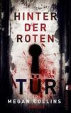 Cover von: Hinter der roten Tür