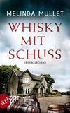 Cover von: Whisky mit Schuss