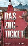 Cover von: Das Zugticket