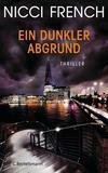 Cover von: Ein dunkler Abgrund