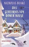 Cover von: Das Geheimnis von Dower House