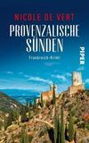 Cover von: Französische Sünden
