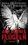 Cover von: Auf Zornes Flügeln