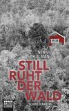 Cover von: Still ruht der Wald