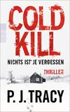 Cover von: Cold Kill