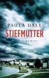 Cover von: Stiefmutter