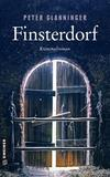 Cover von: Finsterdorf