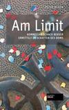 Cover von: Am Limit