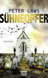 Cover von: Sühneopfer