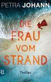 Cover von: Die Frau vom Strand