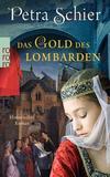 Cover von: Das Gold des Lombarden