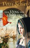 Cover von: Der Ring des Lombarden