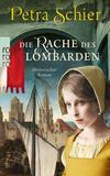 Cover von: Die Rache des Lombarden