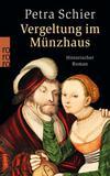 Cover von: Vergeltung im Münzhaus