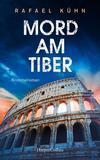 Cover von: Mord am Tiber