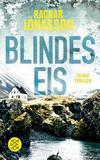 Cover von: Blindes Eis
