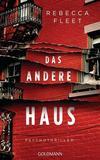Cover von: Das andere Haus