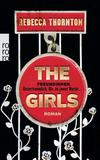 Cover von: The Girls
