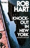 Cover von: Knock-out in New York