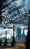 Cover von: Die Stunde der Entführer