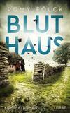 Cover von: Bluthaus
