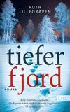 Cover von: Tiefer Fjord