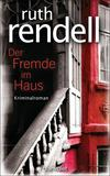 Cover von: Der Fremde im Haus