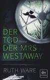 Cover von: Der Tod der Mrs Westaway