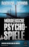 Cover von: Mörderische Psychospiele
