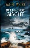 Cover von: Brennende Gischt