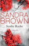 Cover von: Sanfte Rache