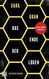 Cover von: Das Ende der Lügen