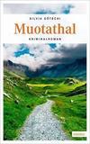 Cover von: Muotathal