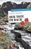 Cover von: Der Tote im Bach