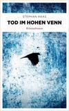 Cover von: Tod im Hohen Venn