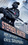 Cover von: Im Visier des Snipers