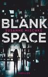 Cover von: Blank Space