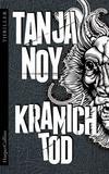 Cover von: Kranichtod