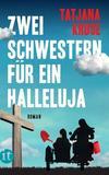 Cover von: Zwei Schwestern für ein Halleluja