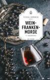 Cover von: Weinfrankenmorde