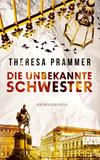 Cover von: Die unbekannte Schwester
