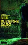 Cover von: Der bleierne Sarg