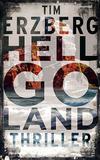 Cover von: Hell-Go-Land