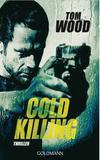 Cover von: Cold Killing