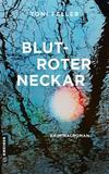 Cover von: Blutroter Neckar
