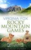Cover von: Rocky Mountain Games