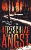 Cover von: Herzschlag der Angst